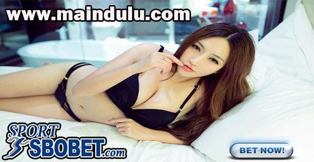 www maindulu com
