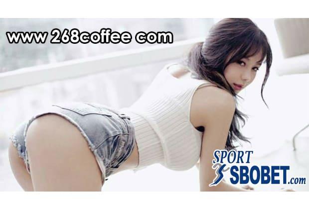 www 268coffee com