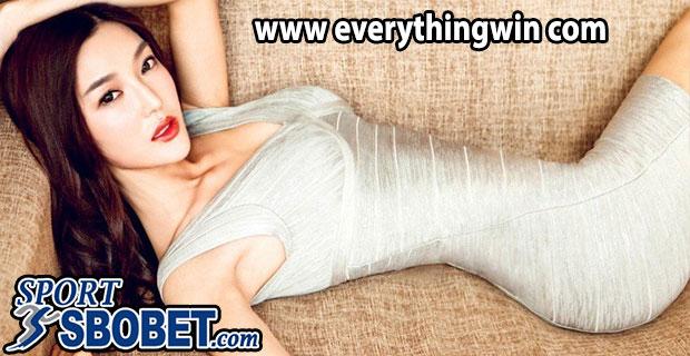 www everythingwin com