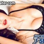 www jimwater com