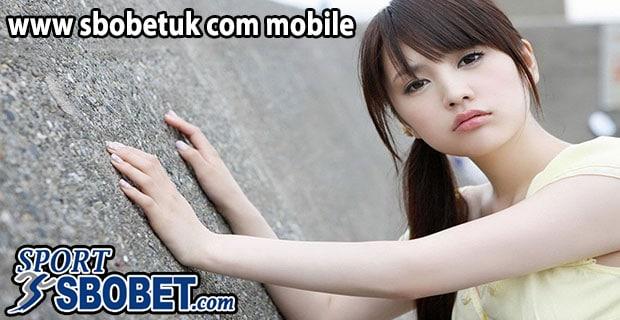 www sbobetuk com mobile