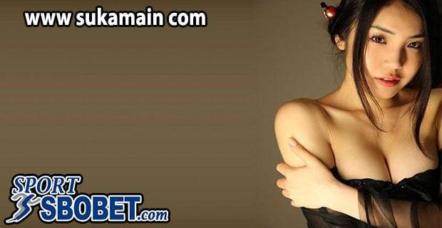 www sukamain com