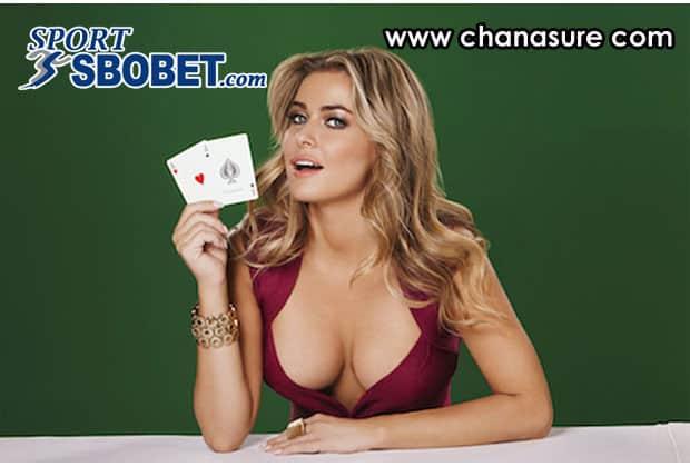 www chanasure com