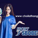 www choilathang com