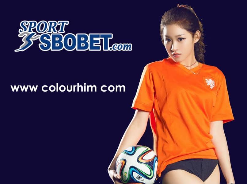 www colourhim com
