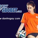 www danhngay com