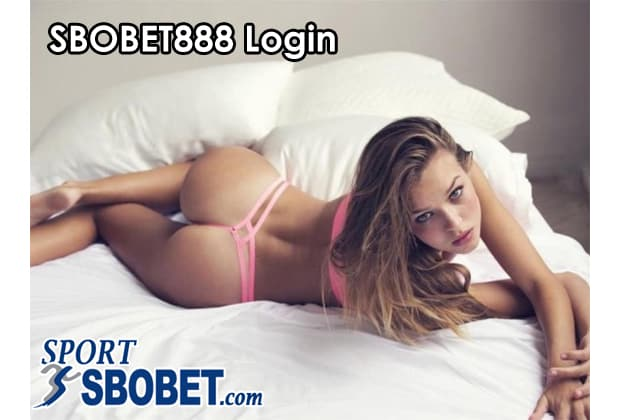 sbobet888 login | sbobet888 mobile