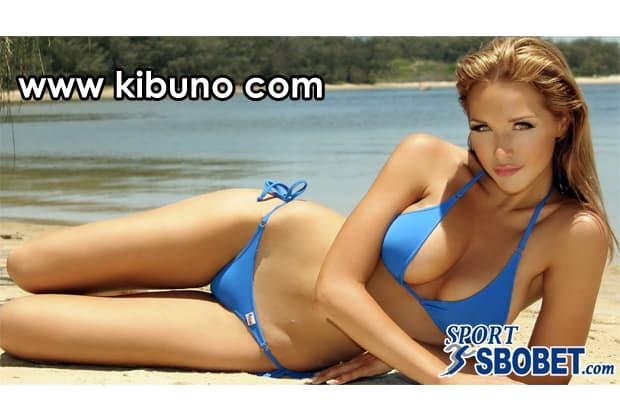 www kibuno com