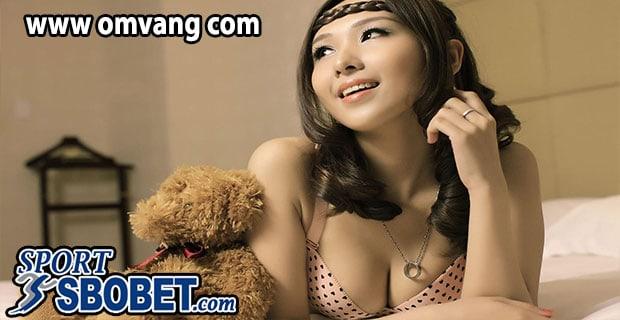 www omvang com