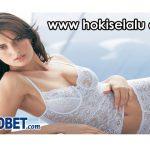 www hokiselalu com