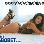 www sbobetmobile com