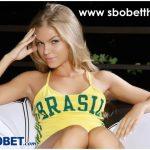 www sbobetth com