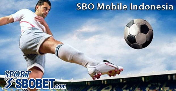 Sbo Mobile Indonesia