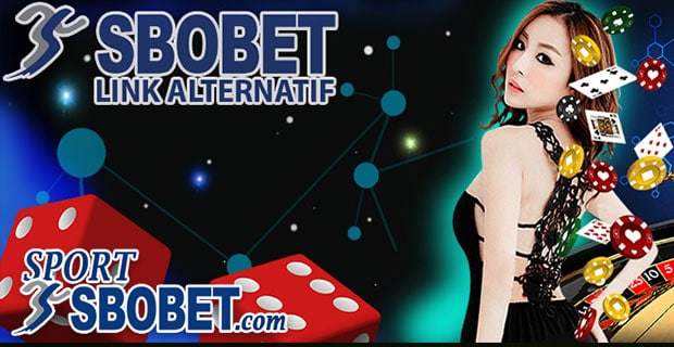 www sbobaik com