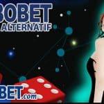 www sbohijau com