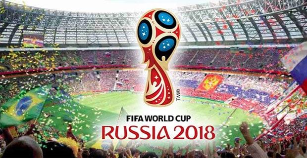 Agen Piala Dunia 365