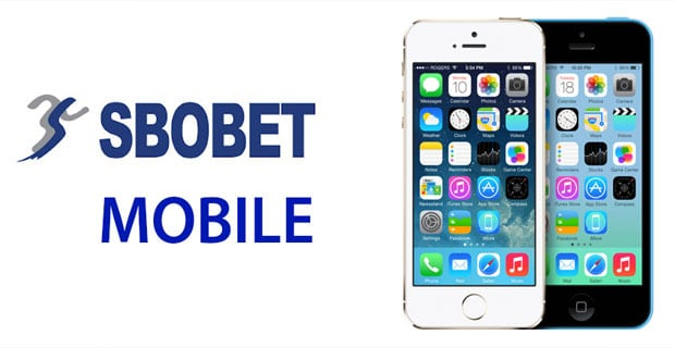 Sbobet Mobile Login Situs Terbaru
