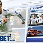 Sbobet168 Mobile Android Online
