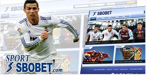 Sbobet168 Mobile Android Online