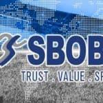 Sbobet303 Agen Judi Bola Indonesia