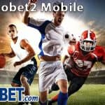 Asia Sbobet2 Mobile