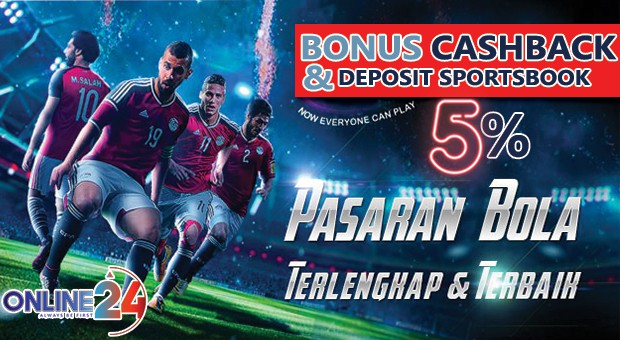 Sbobetmobile Login Indonesia