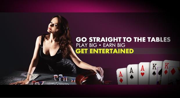 Asia Live88 Casino