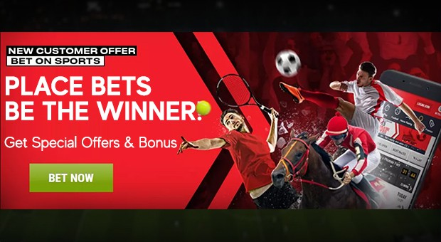 Www Sbobet Red Login