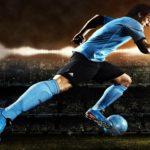 Ingin Menang Taruhan Bola88 Liga Dunia? Ketahui Beberapa Trik Berikut!