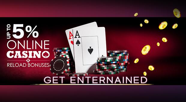 Asia77 Sbobet Casino