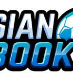 Asianbookie Tips dalam Permainan Judi Bola