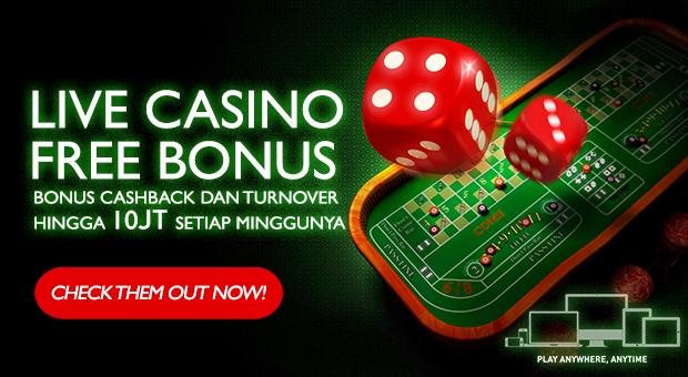 Judi Casino338