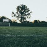 WWW Asianbookie Situs Judi Bola dengan Prediksi Akurat