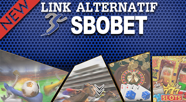 Alternatif Bola88