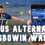 SBOWIN WAP : Situs Link Alternatif SBOBET Terbaik