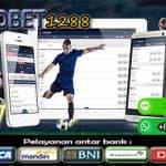 Sbobet1288